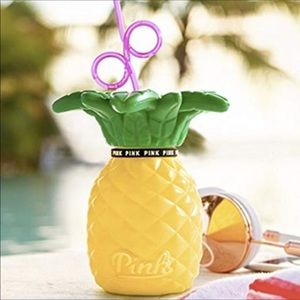 VS PINK Pineapple Cup